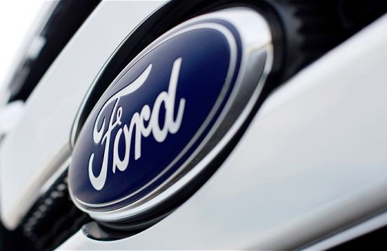 Ford recall, crash, personal injury