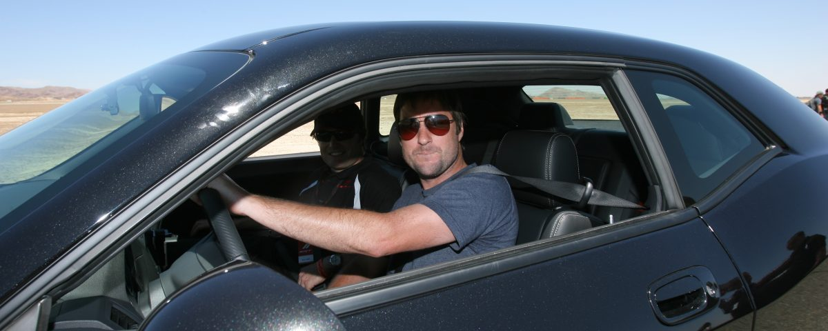 Luke wilson accident