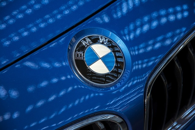 BMW recall failure