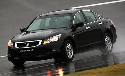 honda recall accident fire