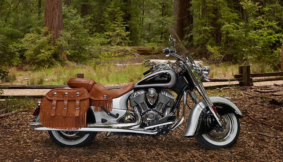 indian motorcycle recall accident risk