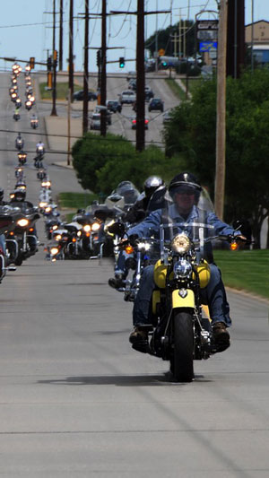 motorcycle-rally