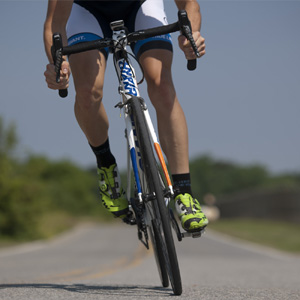 pa-bikeinjury