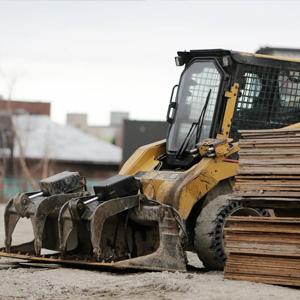 pa-construction