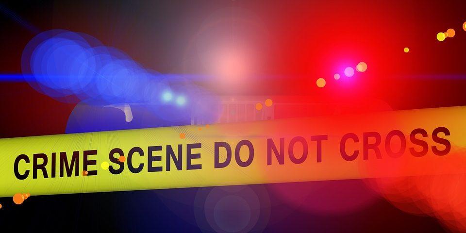 police crashes crash california los angeles