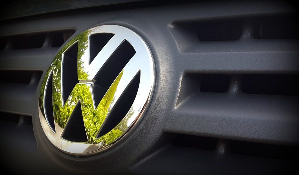 volkswagen recall, accident, safety,