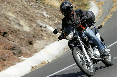 best-motorcycle-lawyers