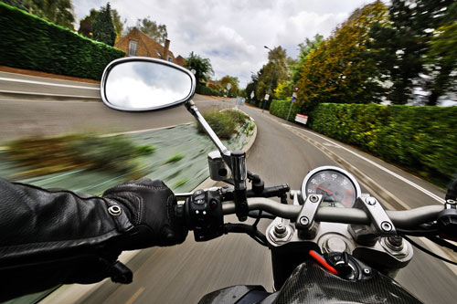 Ventura Motorcycle Lawyers