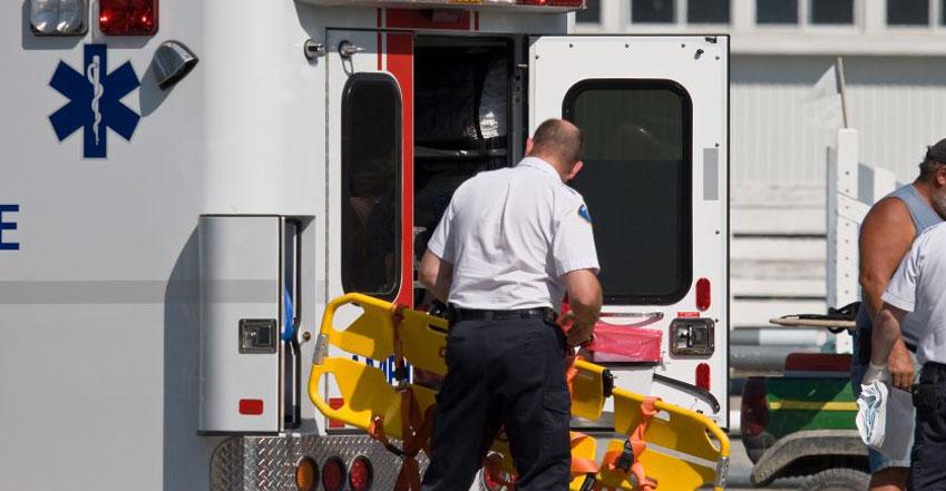 Santa Clara Personal Injury