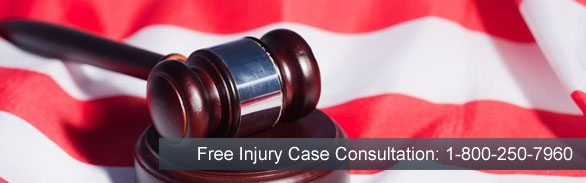 Lancaster Car Accident Attorney